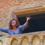 Proč tenhle blog - blog pro zralé ženy