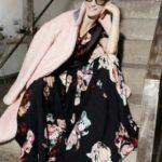 Jak vytvořit stylový šatník pro zralou ženu