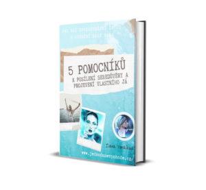 e.book zdarma