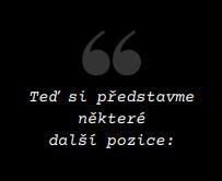 Slovníček 2