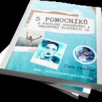E-booky zdarma